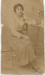 Nonna Flavia 2