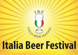 italia beer festival 3