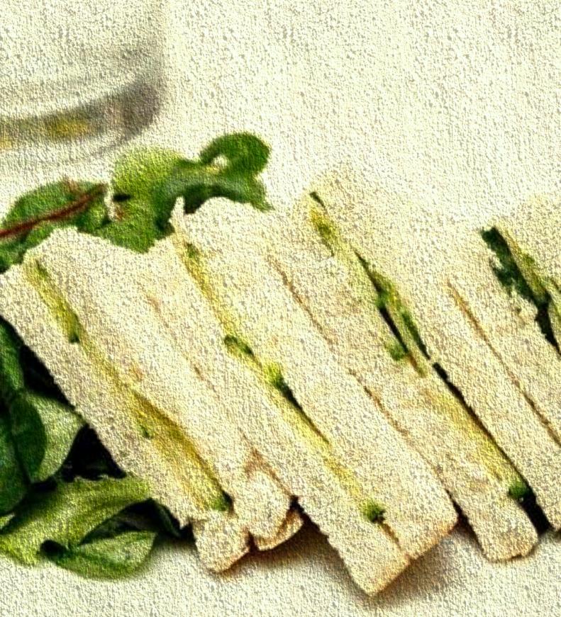 PaperArtist_sandwich